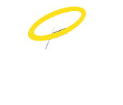 Angel Insurance